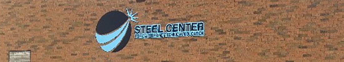 Steel Center Campus